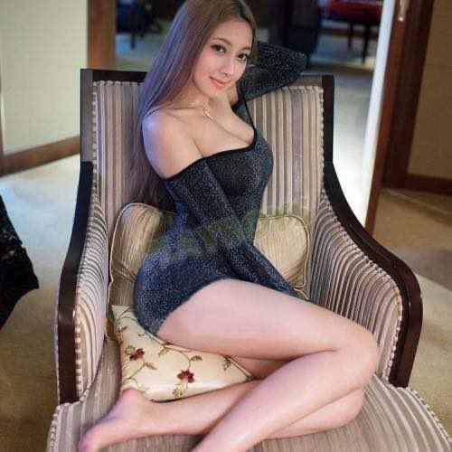 銀黑閃亮亮-極性感緊身透視酥胸超短裙