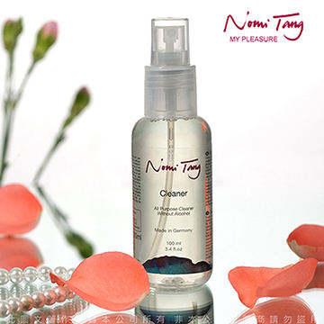 德國Nomi Tang-情趣玩具專用噴霧清潔劑 100ML