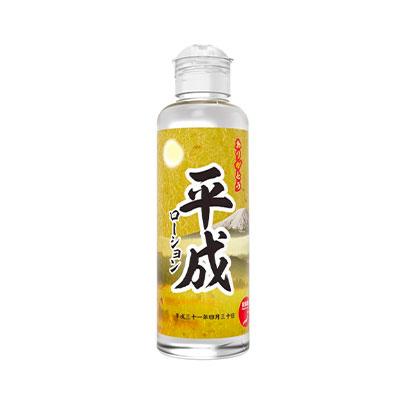 (平成)特滑持久潤滑液
