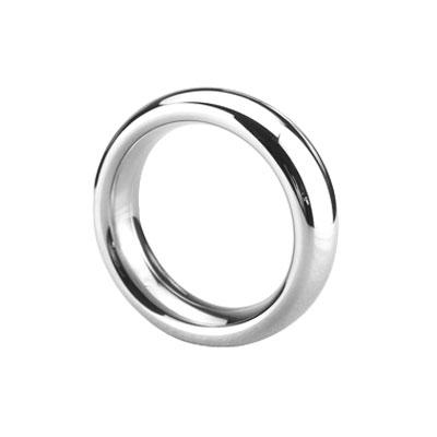 金鋼霸神久戰時環(5公分)