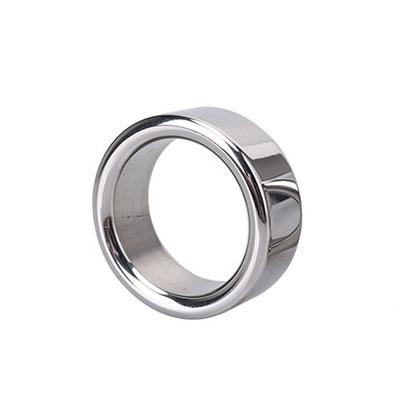 不銹鋼延時環-加厚寬型屌環(26公分)