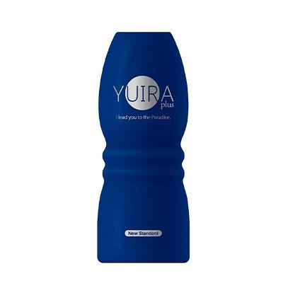 YUIRA plus刺激吸引力-標準藍