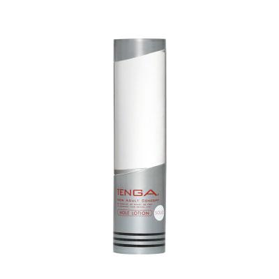 日本TENGA-鮮明柔順SOLID潤滑液