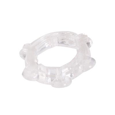 華醫生OX型包皮阻复環(O)日用常規型