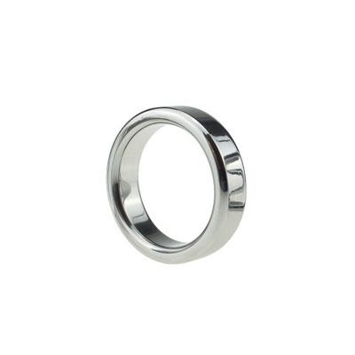 不銹鋼延時環-極厚型屌環(38公分)