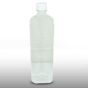 純淨潤滑液1000ml