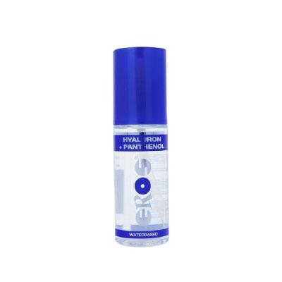 德國Eros 玻尿酸潤滑液 | 富含透明質酸因子,長效潤滑