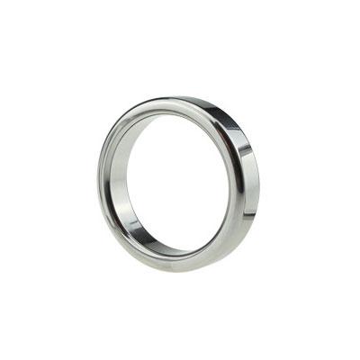 不銹鋼延時環-極厚型屌環(44公分)