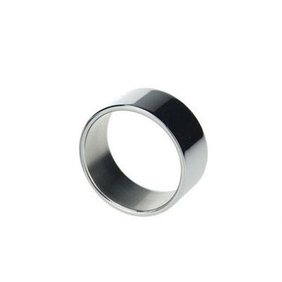 不銹鋼延時環-寬型屌環(28公分)