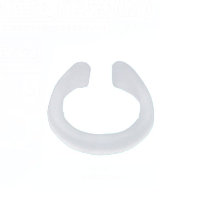 日本SSI-DNA包莖矯正器(M)可夜用