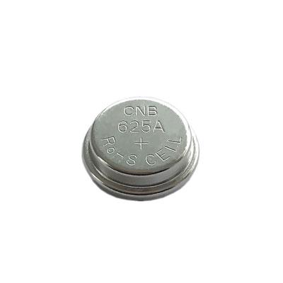 L1560水銀電池