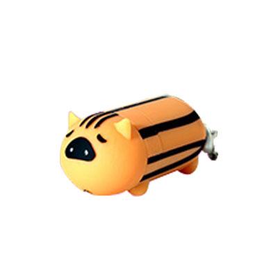 可愛動物療癒系動物跳蛋-土撥鼠