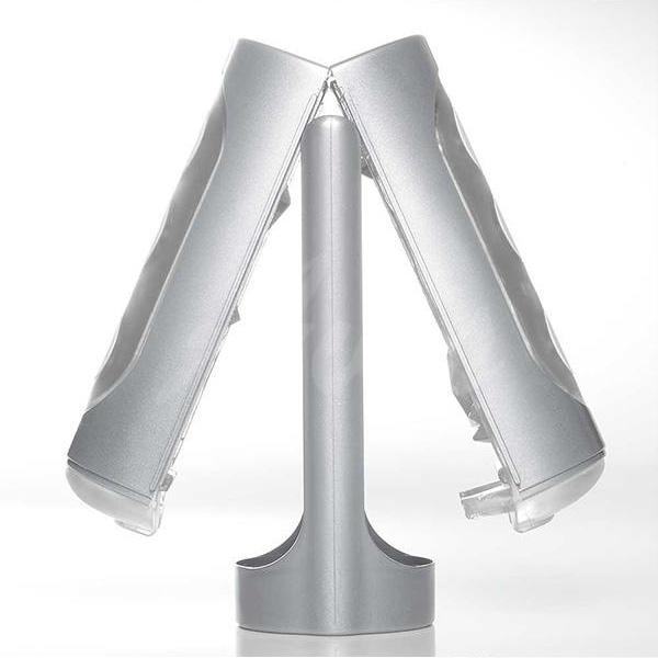 超強彈力   致命武器 飛機杯   重複使用